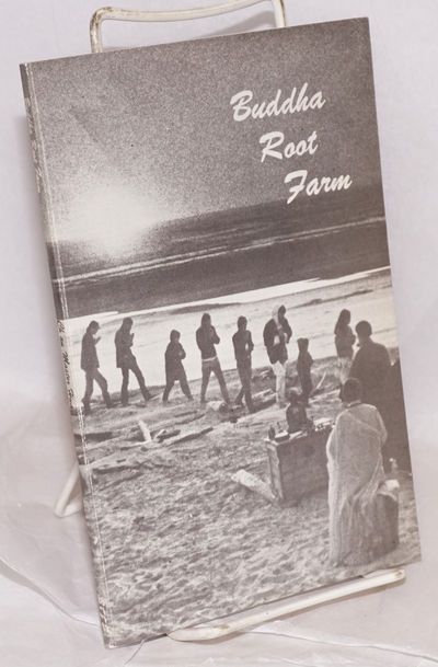 San Francisco: Buddhist Text Translation Society, 1976. vii, 70 p., softcover in glossy wraps. Hsuan...