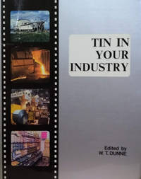 image of Tin in Your Industry