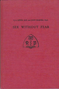Sex Without Fear