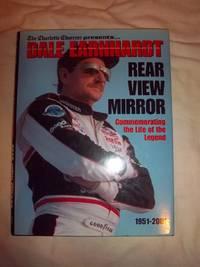 Dale Earnhardt: Rear View Mirror