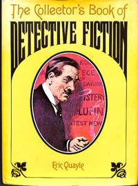 The Collector's book of Detective Fiction.