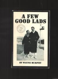 image of A Few Good Lads