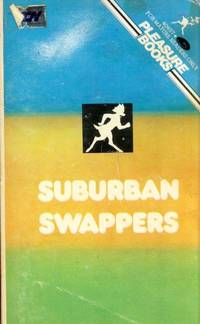 image of Suburban Swappers PB-40457