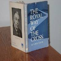 THE ROYAL WAY OF THE CROSS