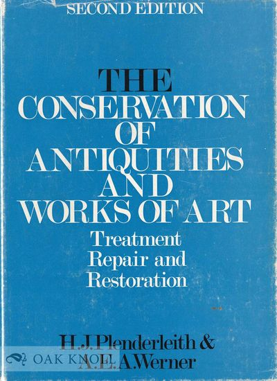 London, England: Oxford University Press, 1971. cloth, dust jacket. 8vo. cloth, dust jacket. xx, 394...