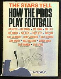 New York: Random House, 1970. Hardcover. Fine/Good. First edition. Cloth with two small scrapes, oth...