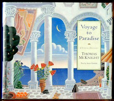 San Francisco: HarperSanFrancisco / HarperCollins, 1993. Hardcover. Fine in very good jacket. Hardco...