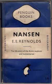 Nansen.