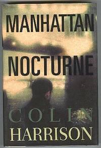Manhattan Nocturne.