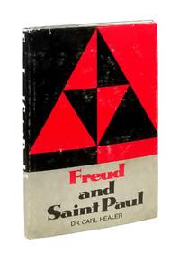 Freud and Saint Paul