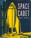 image of Space Cadet