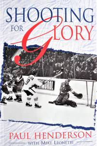 image of Shooting for Glory