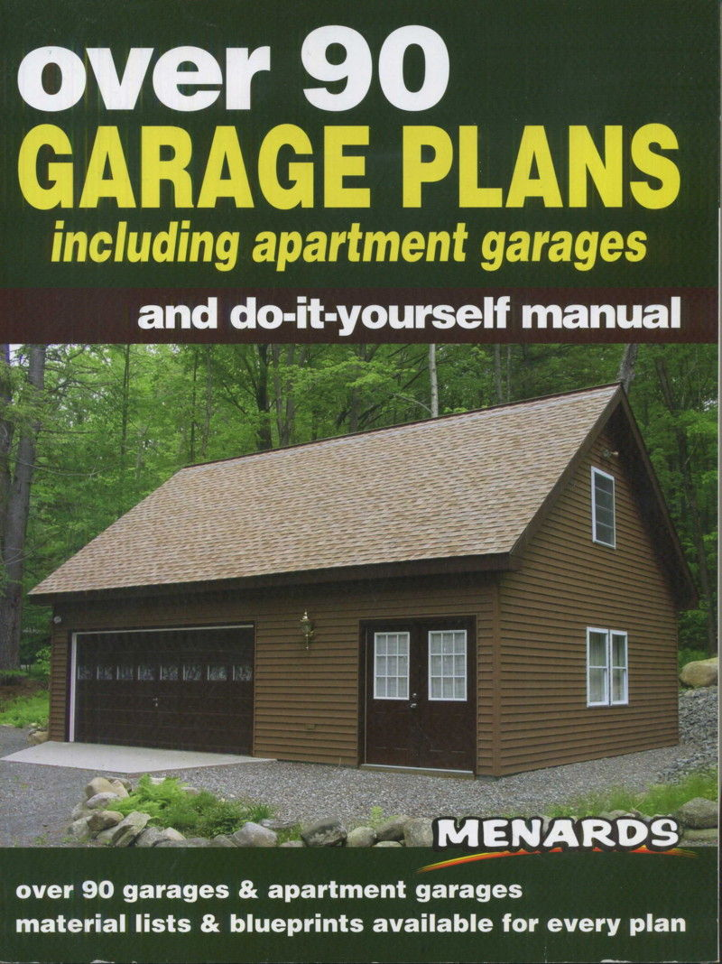 829142030.0.x Menards House Plans Book on single story house plans, hallmark house plans, pottery barn house plans, simple 4 bedroom house plans, loft house plans, carter lumber house plans, lowe's house plans, ranch house plans, belk house plans, ebay house plans, marriott house plans, ikea house plans, do it best house plans, small 3 bedrooms house plans, metal shop house plans, secret passage house plans, brady house plans, walk out basement house plans, amazon house plans, house floor plans,