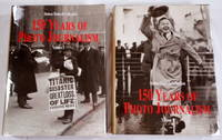 150 Years of Photo Journalism. Two [2] Volumes. The Hulton Deutsch Collection