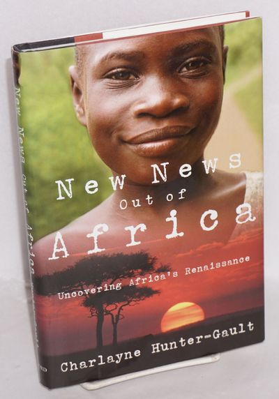 New York: Oxford University Press, 2006. x, 173p., first printing, dj. AIDS content. The African Ame...