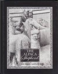 Alpaca Shepherd, The