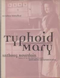 Typhoid Mary__An Urban Historical