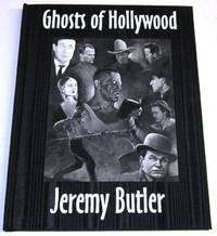 Ghosts of Hollywood
