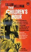 image of The Children's Hour