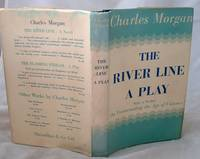 image of The River Line a Play