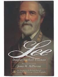 Lee [General Robert E.]