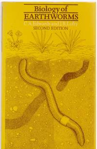 Biology of Earthworms, Second Edition