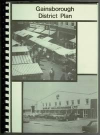 Gainsborough District Plan
