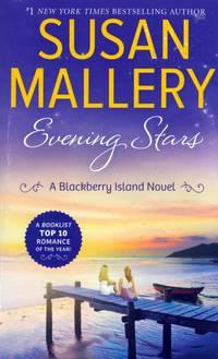 Evening Stars (Blackberry Island #3)