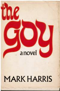 image of The Goy