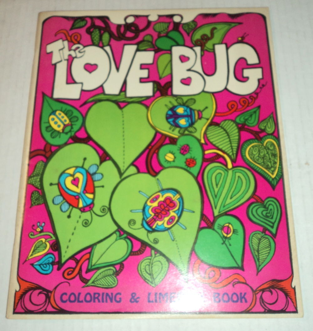 d sloan coloring pages-#26
