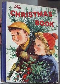 image of The Christmas Book