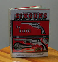 image of Sixguns by Keith