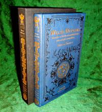 XOANON & THREE HANDS PRESS from Thompson Rare Books - Browse