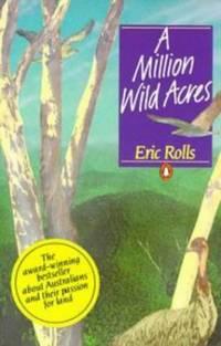 image of A Million Wild Acres