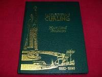 Saskatchewan Curling : Heartland Tradition