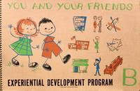 You and Your Friends. Experiential Development Program.