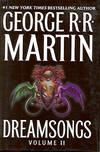 image of Dreamsongs: Volume 2