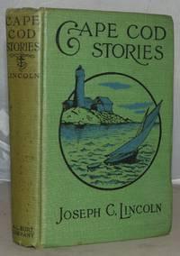 Cape Cod Stories