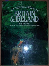 Natural History of Britain and Ireland, The