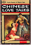 Chinese Love Tales