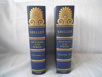 Shelley (Volume I and II)