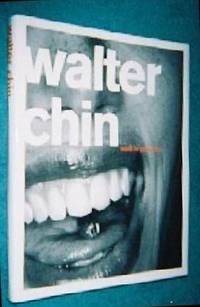 Walter Chin: Work in Progress