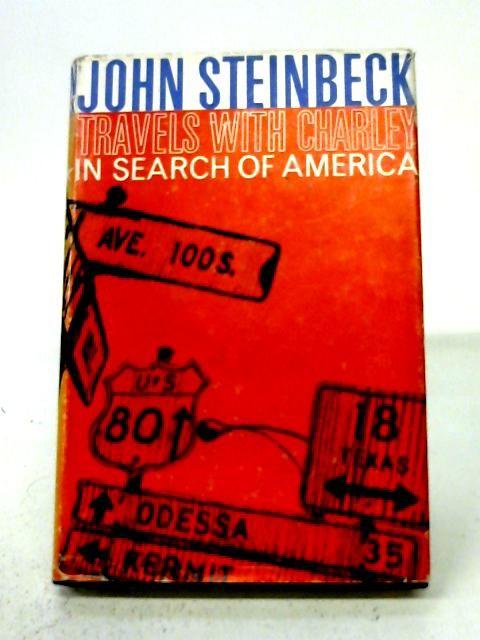 Showboat by Edna Ferber: Fair (1964)   World of Rare Books