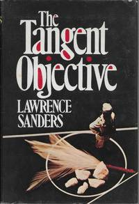image of The Tangent Objective