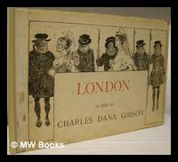 image of London As Seen by Charles Dana Gibson
