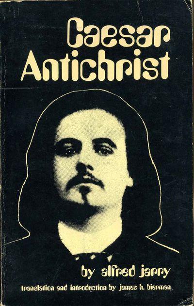 Tucson, AZ: Omen Press, 1971. Book. Very good- condition. Paperback. First Edition. Octavo (8vo). , ...