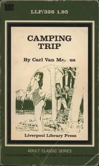 Camping Trip  LLP-326