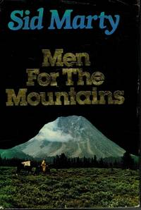 image of Men For The Mountains