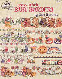 Baby Borders