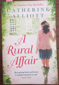 Rural Affair, A